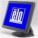 LCD Desktop Monitor 1515l  - 15in - Intellitouch - Serial/USB