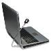USB Notebook Flex Light 2 led