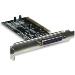 Parallel Card 1 Port PCI