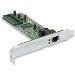 Gigabit PCI Network Card 32-bit 10/100/1000mbps Ethernet