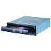 Lite-on DVDñrw (ihas124-14) SATA Black 24x12x8x/24x12x6x/12x+48x24x48x