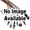 USB Cable Galaxy Tab - ECC1dp0ubecstd
