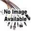 Dell - Network Cable - LC Multi-Mode (M) - SC Multi-Mode (M) - 5 m - Fibre Optic - for Compellent FS8600, SC8000; PowerEdge 2950, 6950, M1000E
