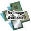 HPE DL360 Gen10 Intel Xeon-silver 4114 (2.2 GHz/10-core/85 W) Processor Kit (860657-B21)