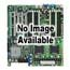 X570 PRO4 AM4 4 DDR4 8XSATA3 2XM2 2XPCIE 3 X16 7.1 CH IN