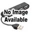 Workflow Station USB 3.2 (dock And USB Minihub)