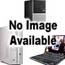 Barebone Mini Pc NUC Kit Nuc4i5myhec