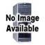 Workstation  Z800 1p Xeon X5650 / 24GB 2x300GB 3x450GB Fx380 DVD Win7