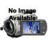 Gps Dash Cam Fhd 16mpix 1920x1080 Lcd2.7