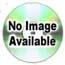 DVD-r 4.7GB 16x Jewel Case Label Flash