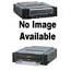 Vess R2600fi Single-to-dual Upgrade Kit 1 R2600fi Controller In
