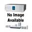Home Theater System Lhb645n