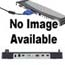Docking Station 110/230 Vac For Taskbook With Key Lock 2xUSB